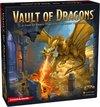 Afbeelding van het spelletje D&D: Vault of Dragons