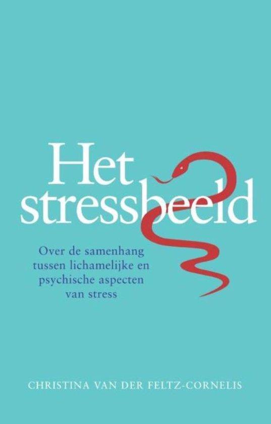 Het stressbeeld