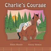 Charlie's Courage
