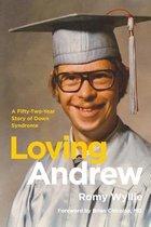 Loving Andrew