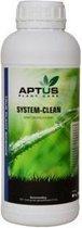 Aptus System clean 1 ltr