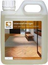 Dumby Intensiefreiniger Geoliede Houten Vloeren - 1 liter