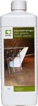 Dumby Intensiefreiniger Gelakte Houten Vloeren - 1 liter