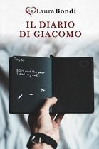 Il Diario di Giacomo