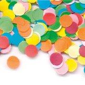 Gekleurde Confetti 1kg