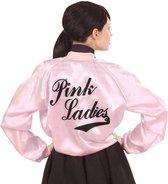 Pink Ladies Jasje Grease