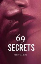 69 secrets 1 -   69 secrets