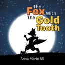 The Fox with the Gold Tooth
