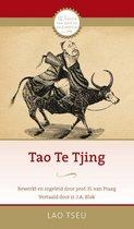 AnkhHermes Klassiekers  -   Tao Te Tjing