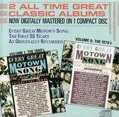 Every Great Motown Song: The First 25 Years As Originally Recorded