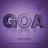 Goa 54