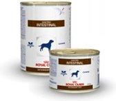 Royal Canin Gastro Intestinal hond blik 12 x 200 g