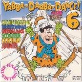 1-CD VARIOUS - YABBA DABBA DANCE 6