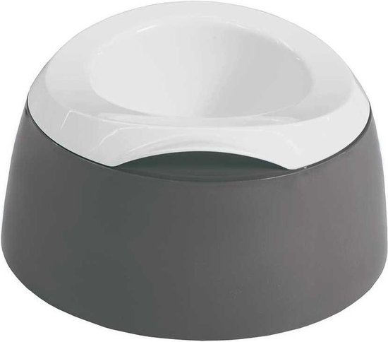 Product: LUMA Babycare Plaspotje - Dark Grey, van het merk LUMA Babycare