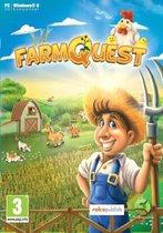 Farm Quest - Windows