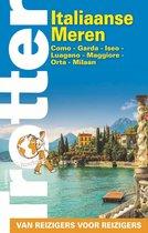 Trotter - Trotter Italiaanse meren