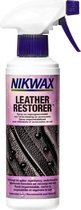 Nikwax leather Restorer - impregneermiddel  - 300ml
