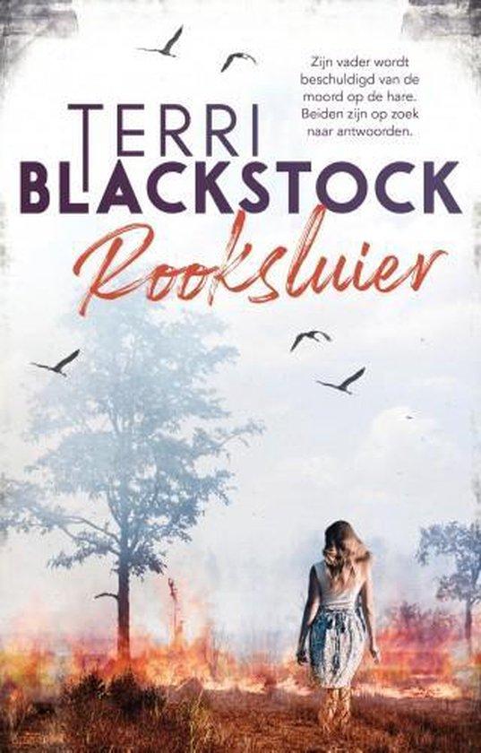 Rooksluier - Terri Blackstock | Fthsonline.com