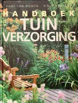 Handboek Tuinverzorging