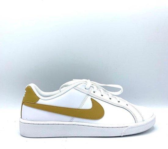 Nike Court Royale Maat 41