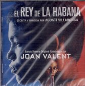 Rey de la Habana [Original Soundtrack]