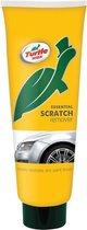 Turtle Wax Scratch Remover Krasverwijderaar - 100ml