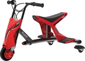 Razor - Drift Rider Trike