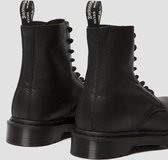 Dr. Martens 1460 Pascal Virginia Mono - Dames Boots - 24479001 - Maat 36