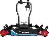 Twinny Load Fietsendrager e-Carrier II