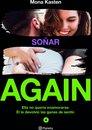 Soñar (Serie Again 4)