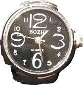 Petra's Sieradenwereld - Horlogering 38