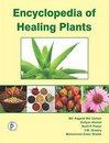 Encyclopedia Of Healing Plants
