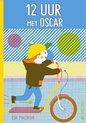 Afbeelding van het spelletje Kinderboeken Boycott Educatief - 12 uur met Oscar. 3+