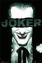 Joker poster Batman 61x91.5cm.