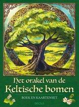 Het orakel van de Keltische bomen