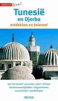 Merian live! - Tunesie en Djerba