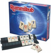 Afbeelding van Rummikub Original - Gezelschapsspel