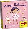 Afbeelding van het spelletje Haba Kinderspel Prima Ballerina (du)