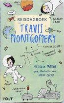 Reisdagboek van Travis Montgomery