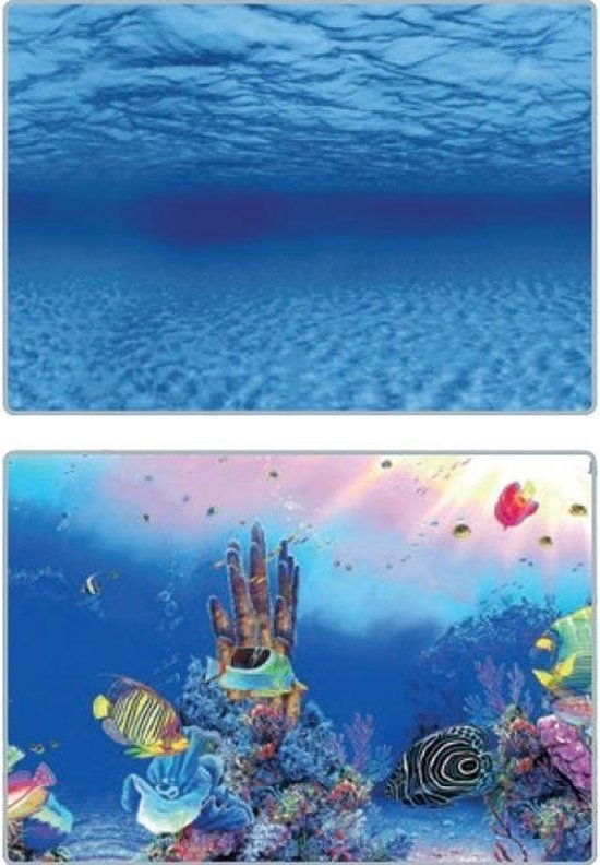 Superfish foto achterwand 2in1 SF Deco Poster F2 60x49cm