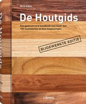 De houtgids RB (2020 ed.)