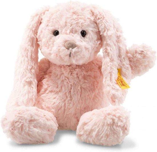 Steiff Tilda konijn 30 cm. EAN 080623