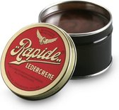 Ledervet Bruin Rapide - 150 ml