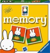 Ravensburger 65 jaar nijntje mini-memory®