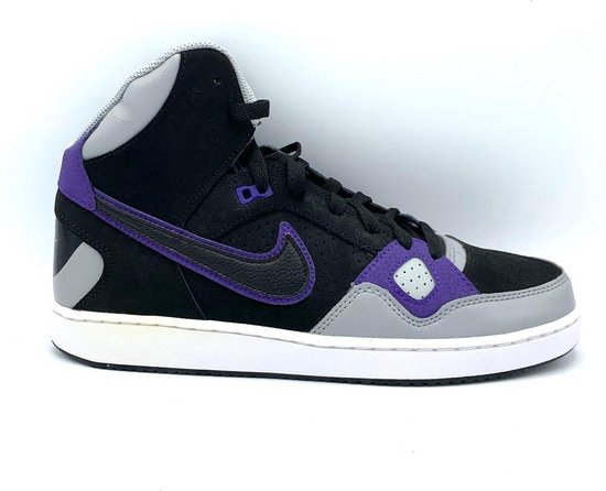 Nike son Of Force Mid Maat 44.5