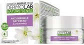 Dermolab Nature Sense Anti-Wrinkle Day Cream 50 ml