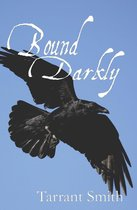 Bound Darkly