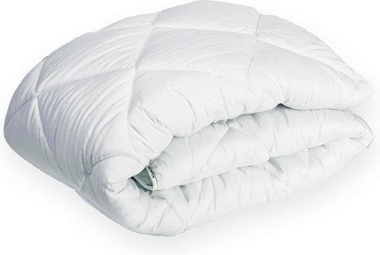 Ambianzz Bedding Concept Dekbed - All Year Enkel - Tweepersoons - 200x200 cm