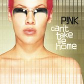 Can'T Take Me Home (LP)