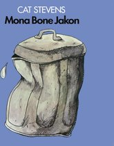 Mona Bone Jakon (Rem.)